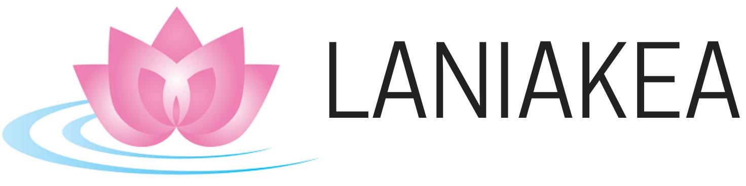 Laniakea – Bioenergie Quantique